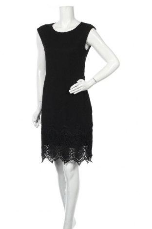 Φόρεμα Temt, Μέγεθος XL, Χρώμα Μαύρο, 95% πολυεστέρας, 5% ελαστάνη, Τιμή 25,33€
