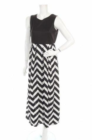 Φόρεμα Temt, Μέγεθος XL, Χρώμα Μαύρο, Πολυεστέρας, Τιμή 20,78€