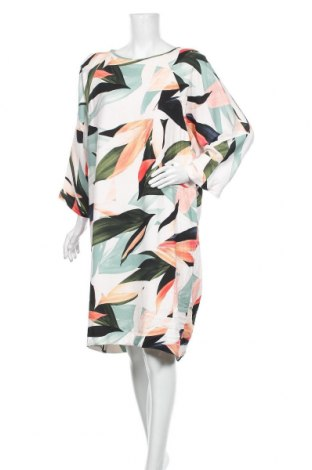 Φόρεμα Trenery, Μέγεθος XL, Χρώμα Πολύχρωμο, Βισκόζη, Τιμή 20,78€