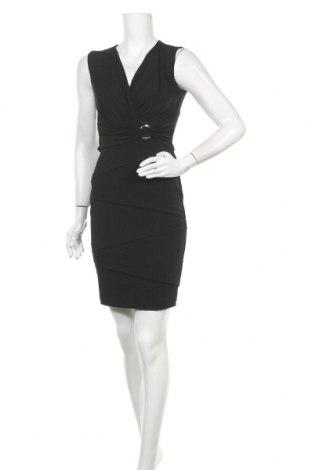 Φόρεμα White House / Black Market, Μέγεθος S, Χρώμα Μαύρο, 95% πολυεστέρας, 5% ελαστάνη, Τιμή 18,57€