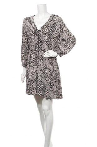 Φόρεμα Witchery, Μέγεθος XL, Χρώμα  Μπέζ, Βισκόζη, Τιμή 31,56€