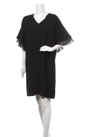 Φόρεμα Your Sixth Sense, Μέγεθος L, Χρώμα Μαύρο, Τιμή 18,84€