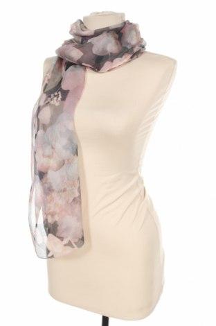 Κασκόλ Myrine, Χρώμα Πολύχρωμο, Τιμή 15,08€