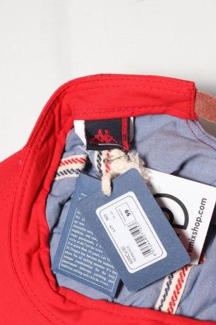 Čepice  Robe Di Kappa, Barva Červená, Bavlna, Cena  315,00Kč