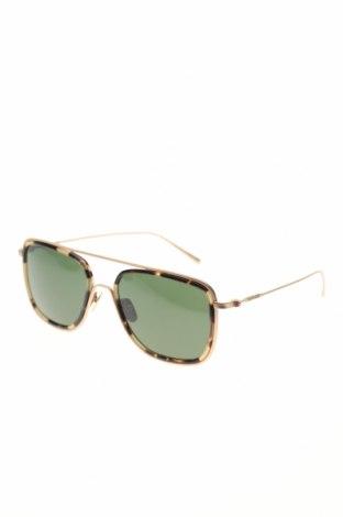Γυαλιά ηλίου Calvin Klein, Χρώμα Χρυσαφί, Τιμή 71,12€