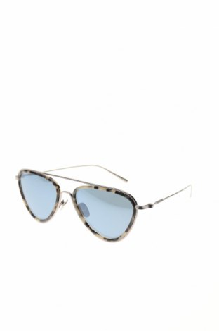 Γυαλιά ηλίου Calvin Klein, Χρώμα Πολύχρωμο, Τιμή 71,12€
