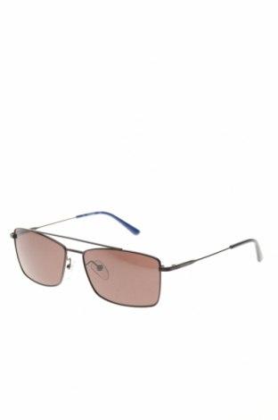 Γυαλιά ηλίου Calvin Klein, Χρώμα Καφέ, Τιμή 71,12€