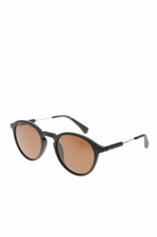 Sluneční brýle   Calvin Klein Jeans, Barva Černá, Cena  1643,00Kč