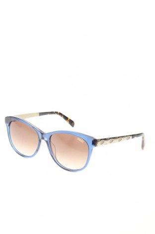 Sluneční brýle   Emilio Pucci, Barva Modrá, Cena  3122,00Kč