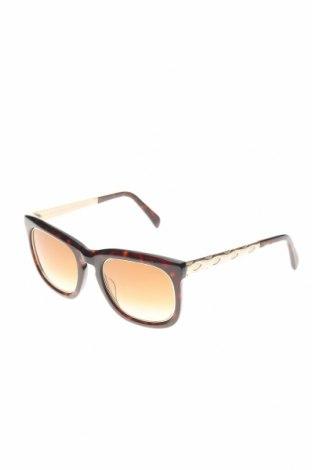 Sluneční brýle   Emilio Pucci, Barva Hnědá, Cena  1977,00Kč