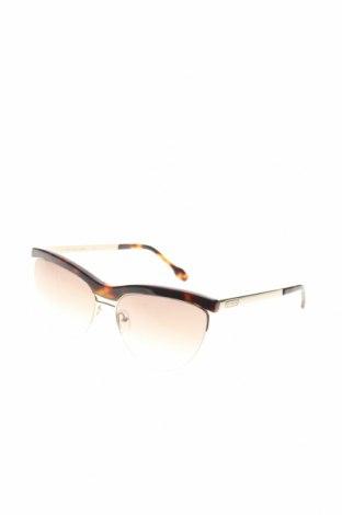 Sluneční brýle   GF Ferre', Barva Hnědá, Cena  1977,00Kč