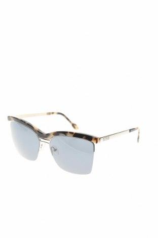 Sluneční brýle   GF Ferre', Barva Béžová, Cena  1977,00Kč