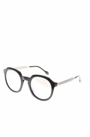 Sluneční brýle   GF Ferre', Barva Černá, Cena  1977,00Kč