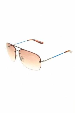 Sluneční brýle   Marc By Marc Jacobs, Barva Vícebarevné, Cena  3793,00Kč