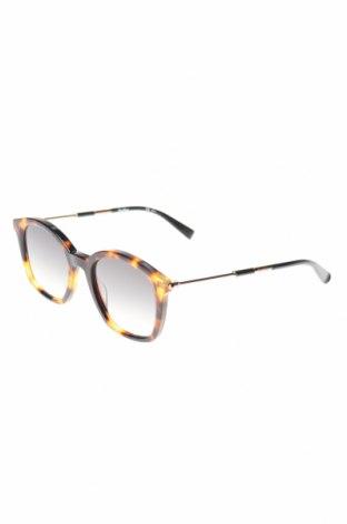 Sluneční brýle   Max Mara, Barva Hnědá, Cena  3296,00Kč