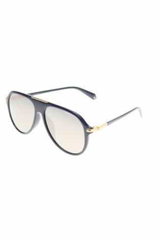Sluneční brýle   POLAROID, Barva Modrá, Cena  948,00Kč