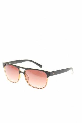 Γυαλιά ηλίου Pepe Jeans, Χρώμα Μαύρο, Τιμή 57,60€