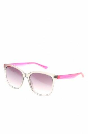 Γυαλιά ηλίου Pepe Jeans, Χρώμα Γκρί, Τιμή 57,60€