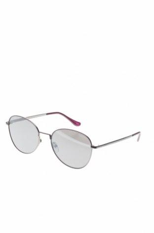 Γυαλιά ηλίου Pepe Jeans, Χρώμα Βιολετί, Τιμή 57,60€