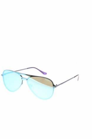 Γυαλιά ηλίου Pepe Jeans, Χρώμα Μπλέ, Τιμή 57,60€