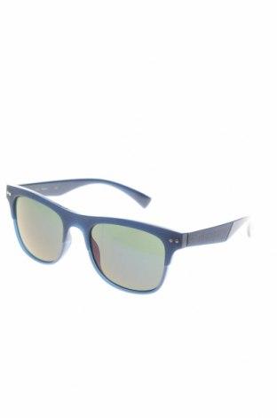Sluneční brýle   Pepe Jeans, Barva Modrá, Cena  1295,00Kč