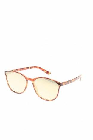 Γυαλιά ηλίου Pepe Jeans, Χρώμα Καφέ, Τιμή 57,60€