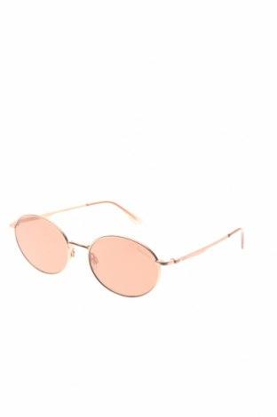 Γυαλιά ηλίου Pepe Jeans, Χρώμα Χρυσαφί, Τιμή 57,60€