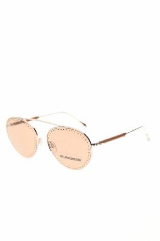 Sluneční brýle   Tod's, Barva Zlatistá, Cena  2307,00Kč