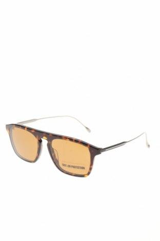 Γυαλιά ηλίου Tod's, Χρώμα Καφέ, Τιμή 71,27€