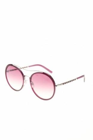 Sluneční brýle   Tod's, Barva Fialová, Cena  2307,00Kč