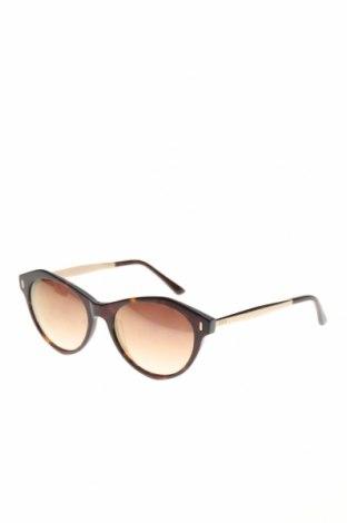 Sluneční brýle   Tod's, Barva Hnědá, Cena  2307,00Kč