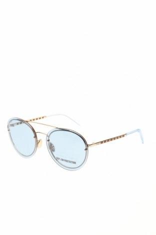 Sluneční brýle   Tod's, Barva Modrá, Cena  3643,00Kč