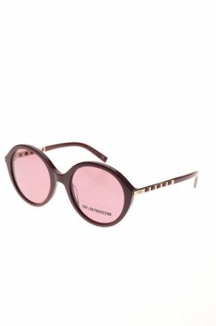 Sluneční brýle   Tod's, Barva Červená, Cena  2307,00Kč