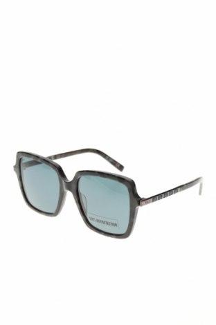 Sluneční brýle   Tod's, Barva Šedá, Cena  3643,00Kč