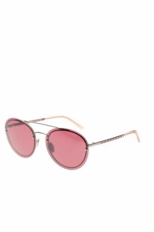 Sluneční brýle   Tod's, Barva Růžová, Cena  2307,00Kč