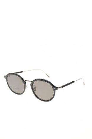 Sluneční brýle   Tod's, Barva Černá, Cena  3643,00Kč