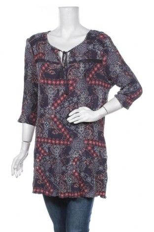 Τουνίκ Lee Cooper, Μέγεθος XL, Χρώμα Πολύχρωμο, Βισκόζη, Τιμή 9,94€
