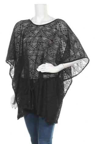 Τουνίκ Woman By Tchibo, Μέγεθος XL, Χρώμα Μαύρο, Τιμή 9,35€