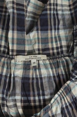 Γυναικείο πουκάμισο La Fee Maraboutee