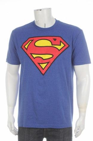 80455db06c85 Pánske tričko Superman - za výhodnú cenu na Remix -  3402192
