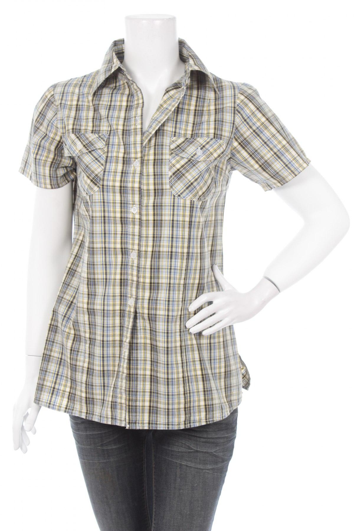 Damska koszula designer s 3405284 remix for Designer s image