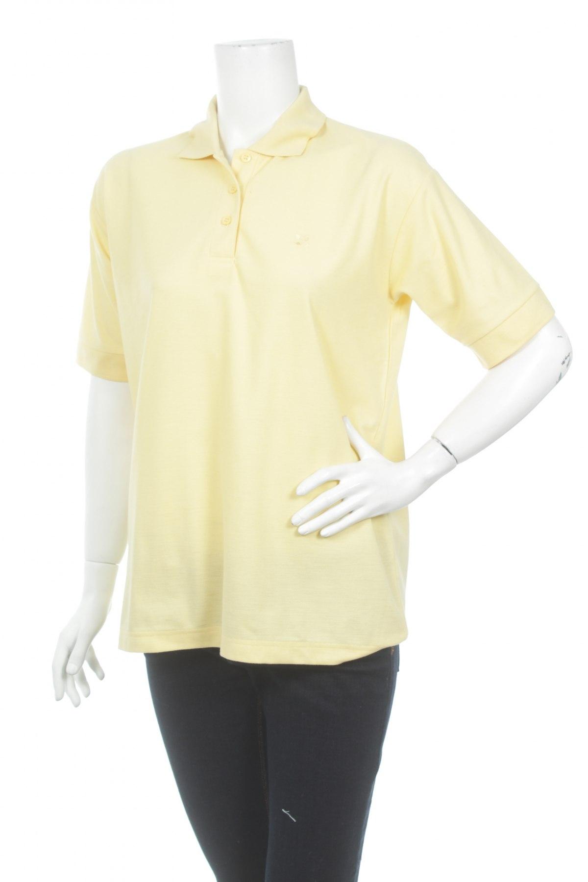 damski t shirt damart 3384754 remix. Black Bedroom Furniture Sets. Home Design Ideas