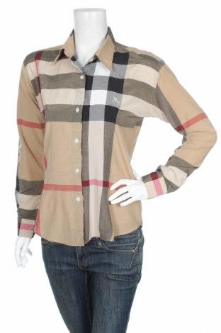 dfeb578363e4 Γυναικείο πουκάμισο Burberry - σε συμφέρουσα τιμή στο Remix -  6347918