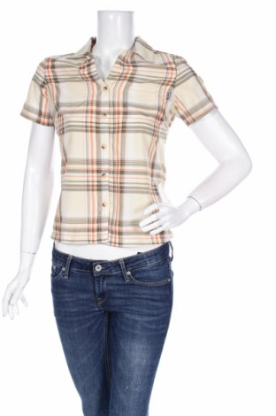 Γυναικείο πουκάμισο Icepeak