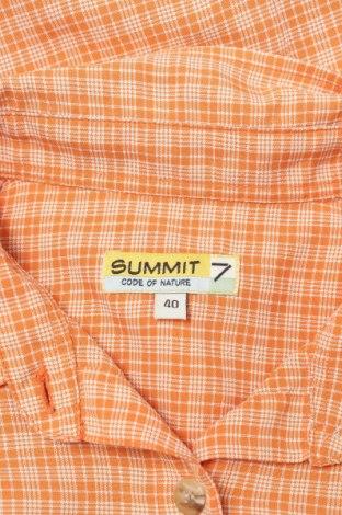 Γυναικείο πουκάμισο Summit