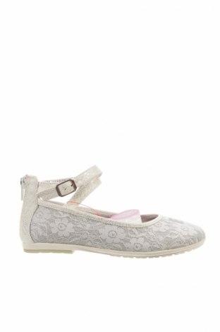 Детски обувки Laura Biagiotti