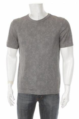 890a827aa342 Pánské tričko Louis Vuitton - za vyhodnou cenu na Remix -  6605246
