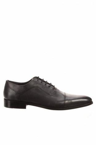 Мъжки обувки Jean Louis Scherrer