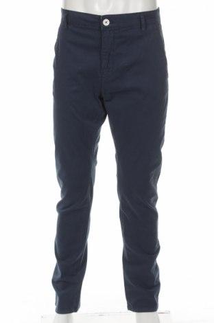 Мъжки панталон Elvine