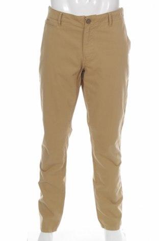 Мъжки панталон Napapijri